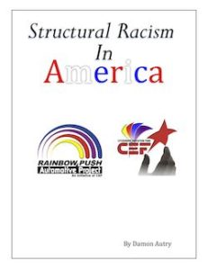 Cover-Structural-Racism