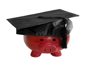 bigstock_Piggy_Bank_with_college_gradua_16223987[1] copy
